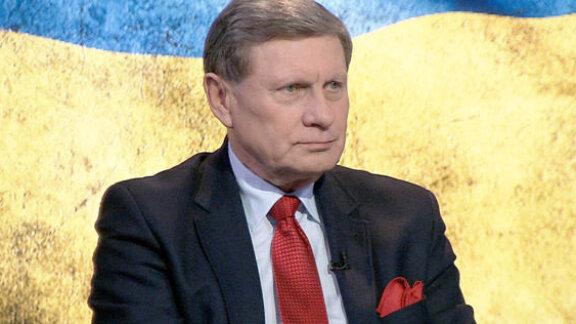 Ukraine needs to break apart monopolies, Balcerowicz says