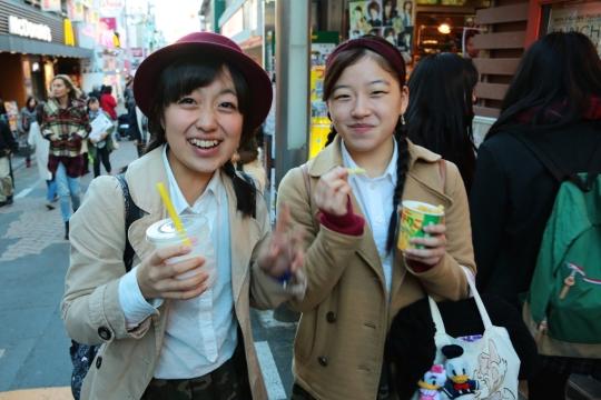 1369653-crazy tokyo-wios.jpg