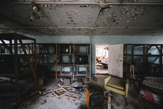 Return_to_Chernobyl_13040587_powrot-do-czarnobyla-wiosna-2017_ORIGINAL.jpg