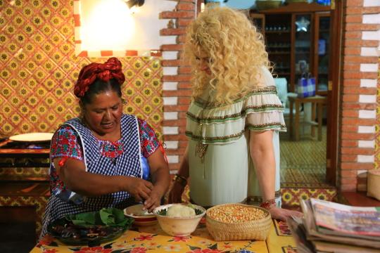 Delicious_Mexico_13040722_kulinarne-podroze-magdy-gessler-wiosna-2017_ORIGINAL.jpg