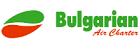bulgarian air