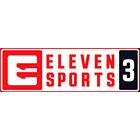ELEVEN SPORTS 3
