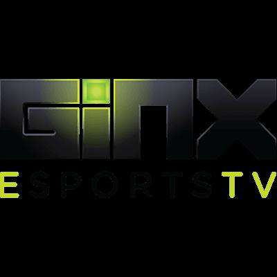 GINX eSPORTS TV HD