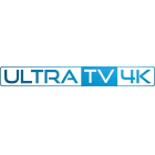 ULTRA TV 4K