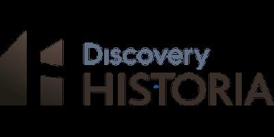 Discovery Historia