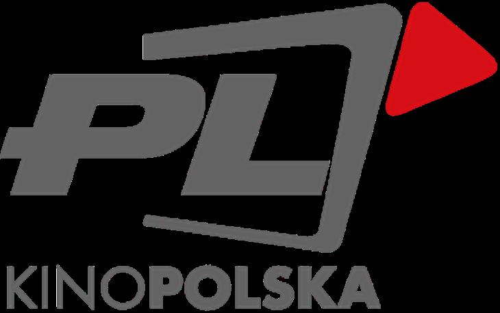 Kino Polska HD