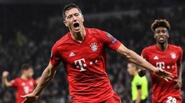 PES 2021: Lewandowski twarzą okładki? Konami może zdetronizować FIFA 21