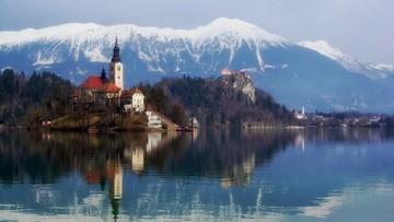 """Słowenia przesunęła Polskę z grupy """"żółtej"""" do """"zielonej"""""""