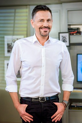 """2020-03-20 """"Demakijaż"""": Dziesiąty sezon w Polsat Cafe od 5 kwietnia - PolsatCafe.pl"""
