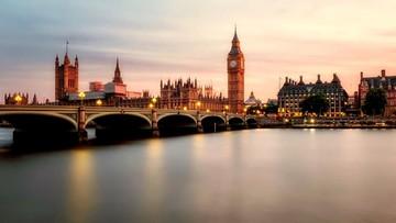 Wielka Brytania wprowadza kwarantannę dla podróżnych z Polski