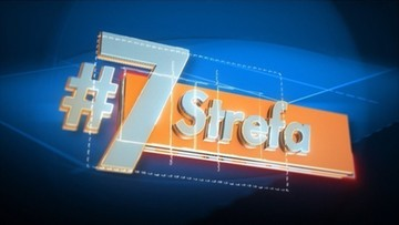 #7strefa po KMŚ i występach Polaków w europejskich pucharach