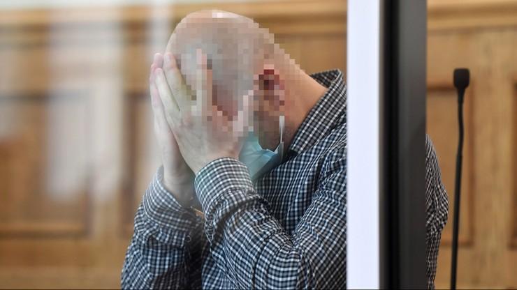 Więzili i zbiorowo gwałcili 26-latkę w Łodzi. Zapadł wyrok