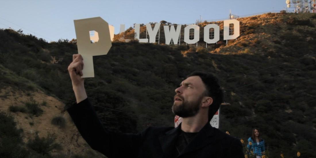 Korzenie Hollywood, czyli jak nasi budowali Fabrykę Snów
