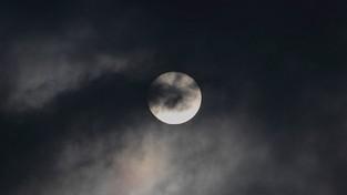 28-05-2020 07:00 Księżyc zniknął z nieba na wiele miesięcy. Zagadka roku 1110 została wreszcie rozwiązana