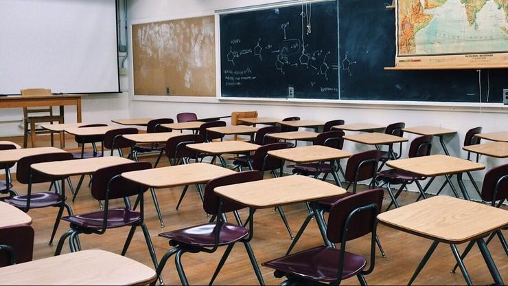 Dzień edukacji narodowej. Świętują nauczyciele, wychowawcy i pedagodzy