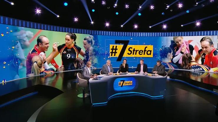 Czy Wisła Warszawa dotrwa do końca sezonu LSK?