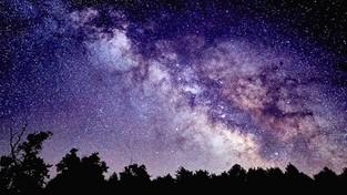 """06-12-2019 08:00 Słońce weszło w trzynasty znak zodiaku, który oficjalnie nie istnieje. """"Astrolodzy się go obawiają"""""""