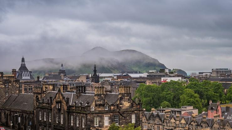 Szkocka Partia Narodowa chce referendum niepodległościowego w 2020 r.