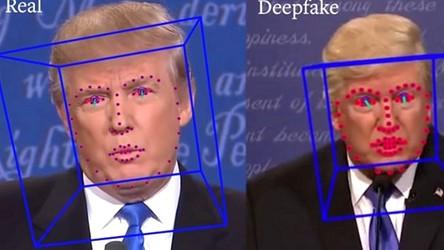 Microsoft stworzył świetne narzędzie do wykrywania groźnych DeepFake'ów [FILM]
