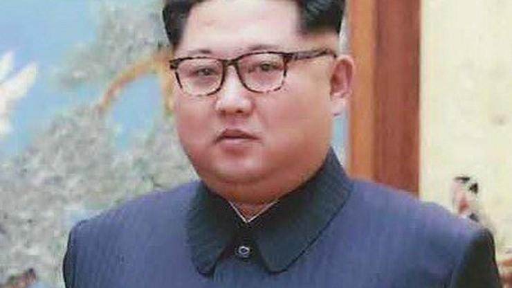 Kim Dzong Un nie przyjedzie na szczyt do Korei Płd.