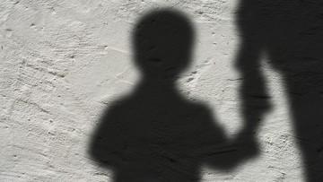 """""""Pedofilia to wynik stresu pourazowego"""". Były wojskowy nie trafi do więzienia"""