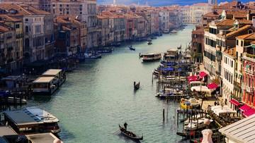 Od przyszłego roku zapłacimy za wstęp do Wenecji