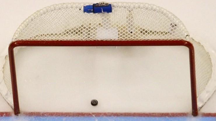 NHL: 10. wygrana z rzędu Tampa Bay Lightning