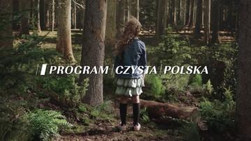 """Poznaj swoje """"ekologiczne wyzwania"""". Nowa kampania z udziałem Beaty Kozidrak i Krzysztofa Ibisza"""