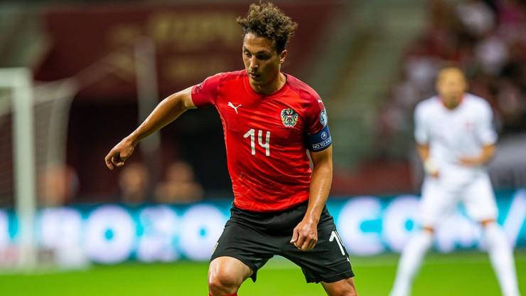 El. Euro 2020: Austria - Izrael. Transmisja w Polsacie Sport News