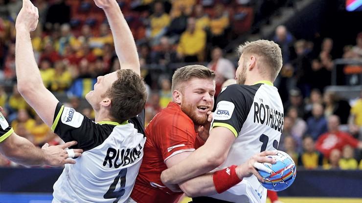"""EHF Euro 2020: """"Ta drużyna sprawi nam jeszcze dużo radości"""""""