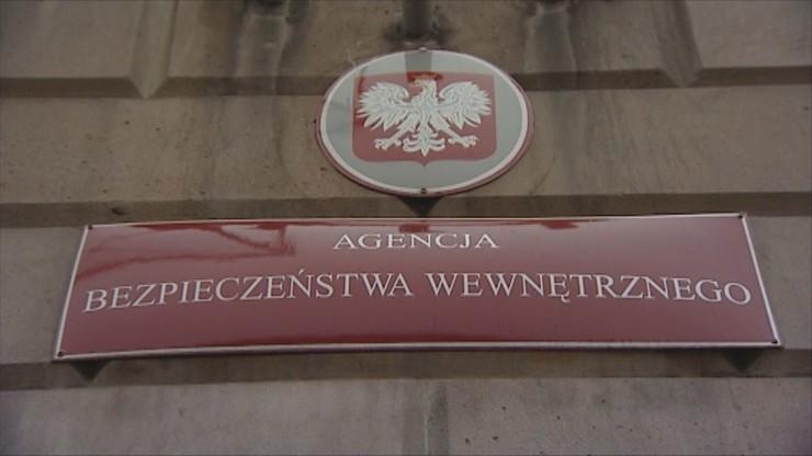 """Rosyjski kulturysta niepożądany w Polsce. Zdaniem ABW lider """"Grupy Dziadka Mroza"""" jest neonazistą"""