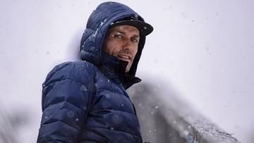 Hannawald wskazał polskiego skoczka, na którego najbardziej liczy w tym sezonie