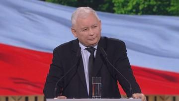 Sondaż: PiS wygrywa bez koalicjantów
