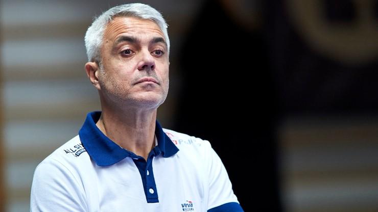Liga Mistrzów: VERVA z Benficą w grupowym meczu debiutantów