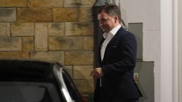 """""""Ziobro przelicytował, nie uzyskał nic"""". Ekspert o konflikcie w Zjednoczonej Prawicy"""