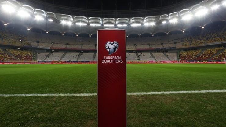 Jeden z gospodarzy EURO 2020 chce przełożenia turnieju