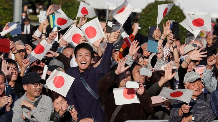 Tokio 2020: Maratończycy z Sapporo mogą przylecieć do stolicy samolotem