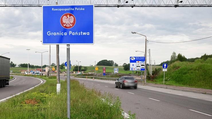 Marszałek woj. śląskiego apeluje do czeskich władz o otwarcie granicy