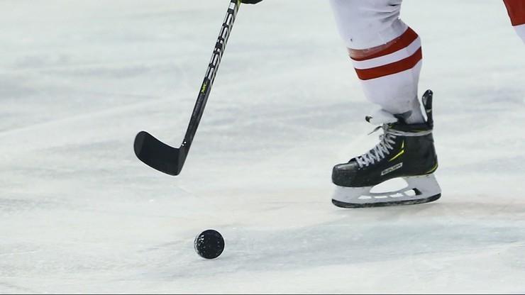 NHL: Hokeiści dostaną wypłaty mimo zawieszenia rozgrywek