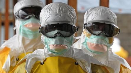 Pierwszy przypadek koronawirusa w Polsce. Zarażony mężczyzna przybył z Niemiec