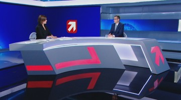 Minister Szumowski zostanie w rządzie? Premier odpowiedział