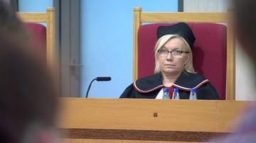 TK odwołał wydanie wyroku. Chodzi o emerytury dla funkcjonariuszy służb PRL