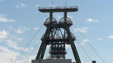 Emilewicz: górnicy zarobią mniej niż w normalnej sytuacji