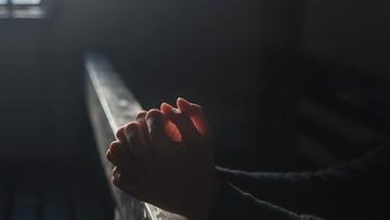 Na Sycylii trwają modły o deszcz