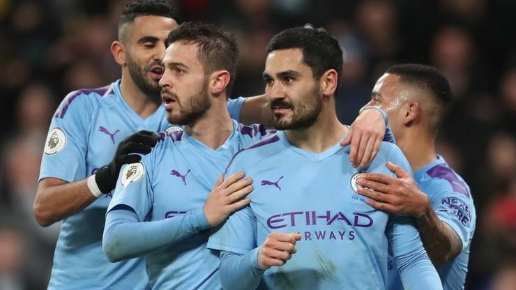 Ryzyko kontuzji w Premier League wzrośnie! Który zespół jest najbardziej narażony?