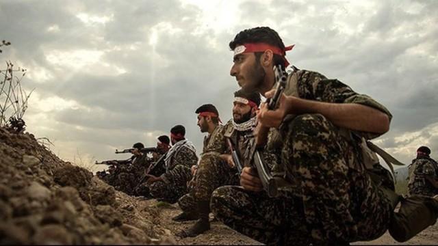 Wojna wisi na włosku! Iran zareaguje na turecką ofensywę w Syrii?