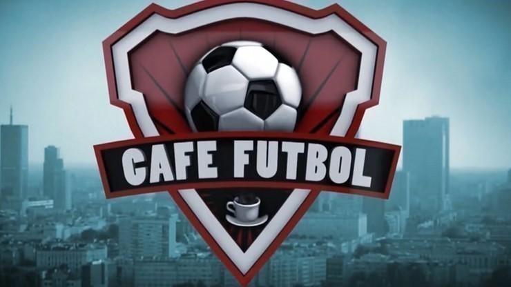 Cafe Futbol: Wróciła Liga Mistrzów! Odwołany Superpuchar Polski