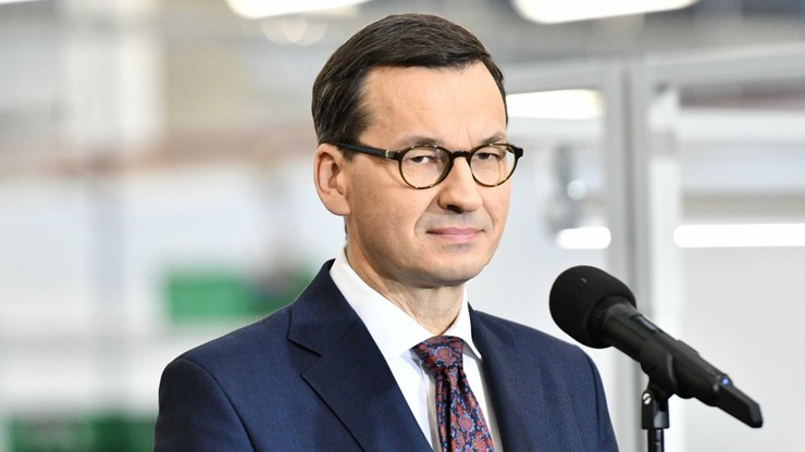 """""""TSUE potwierdził, że stanowisko Polski było słuszne. Jednak część środowiska manipuluje wyrokiem"""""""