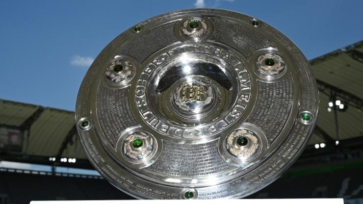 Bundesliga: Federacja przedłużyła letni okres transferowy