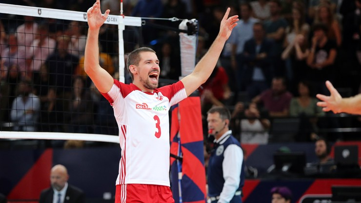 Pięciu Polaków chce grać w Korei! Wśród nich dwukrotny mistrz świata